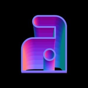 color_abc_08