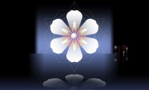 Algoritmos para generar armonías concéntricas