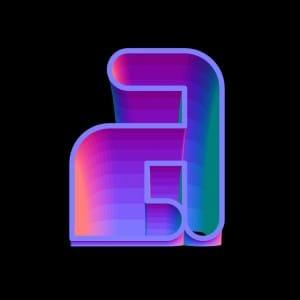 color_abc_05
