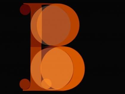 Tipografía orígenes