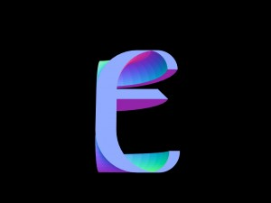 Caracteres tipográficos virtuales  II