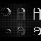 GramapoŽtica, tipograf'a modular, digital typography