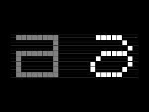 Gramapoética 003
