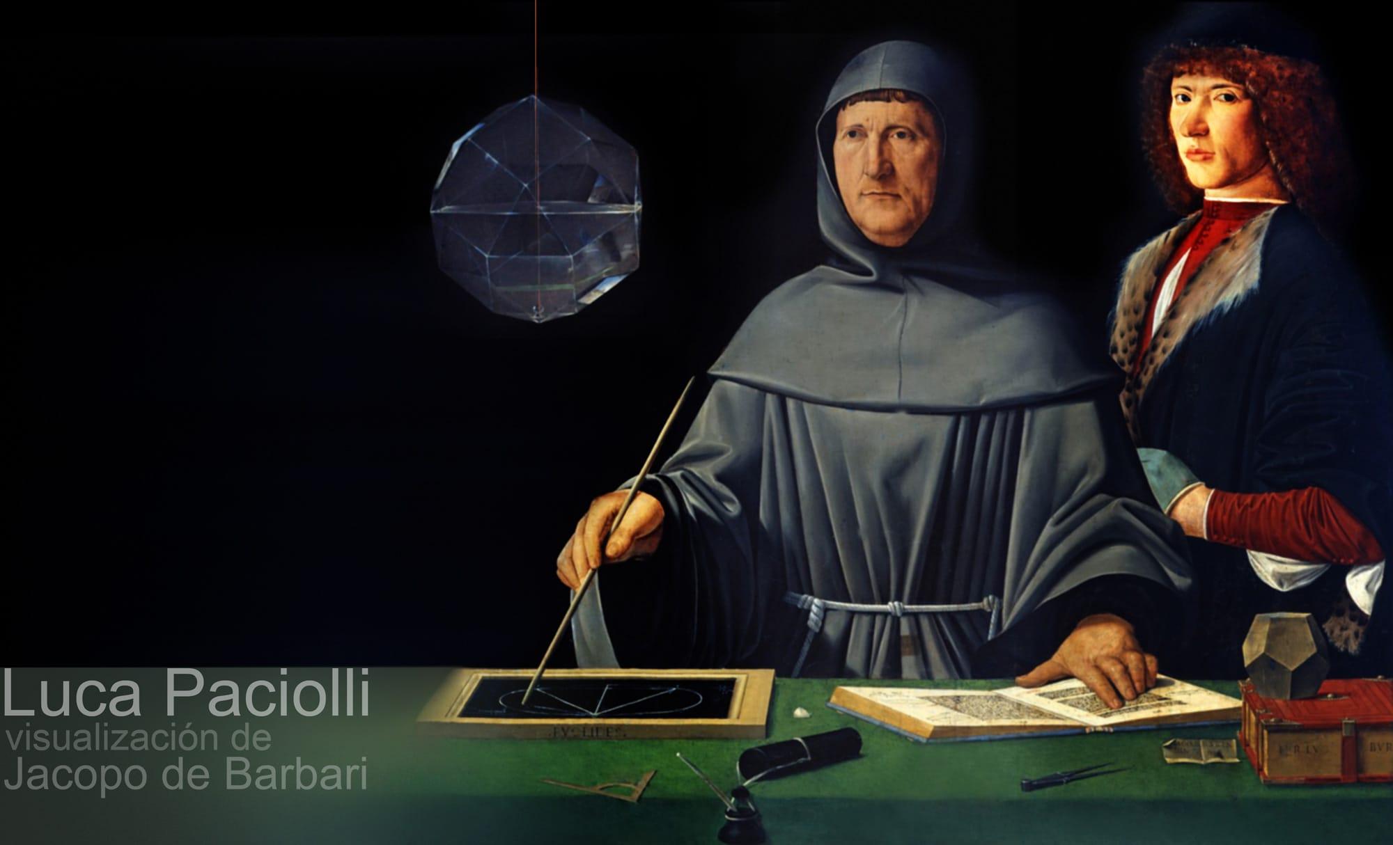 001LucaPaccioli_16130411962_o