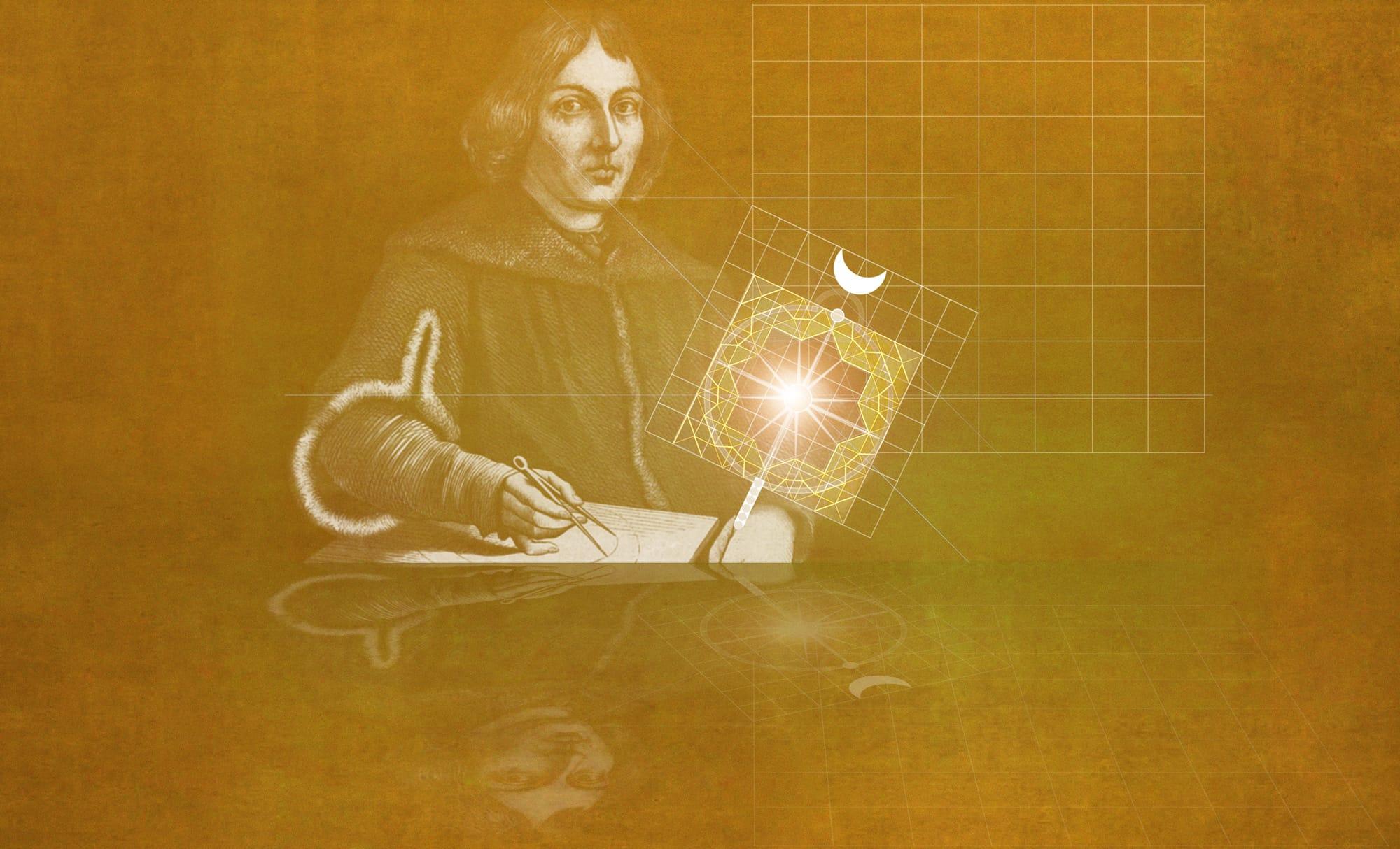 006Nicolas-Copernico_8982697926_o