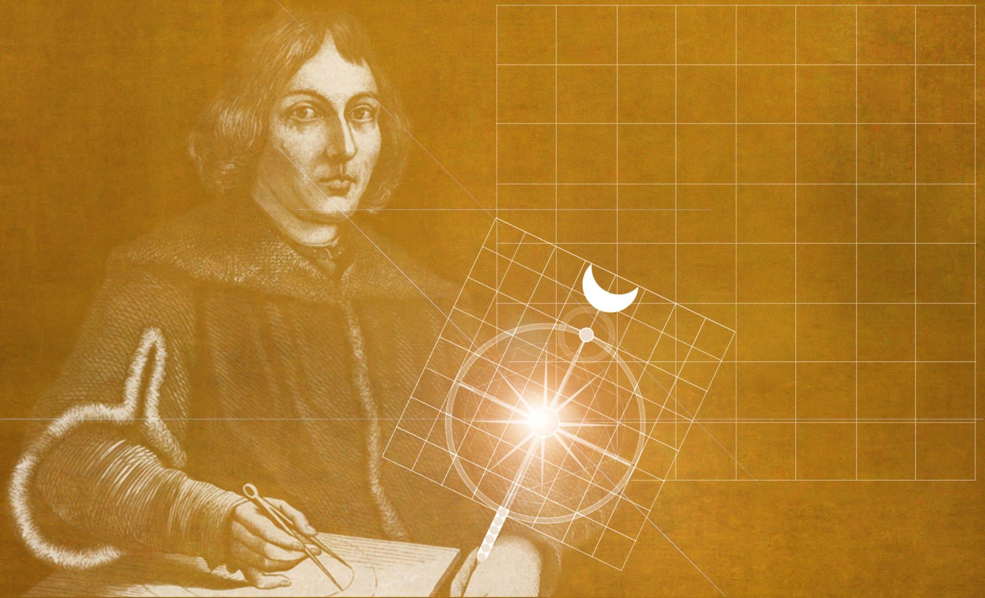 007Nicolas-Copernico_8982704602_o
