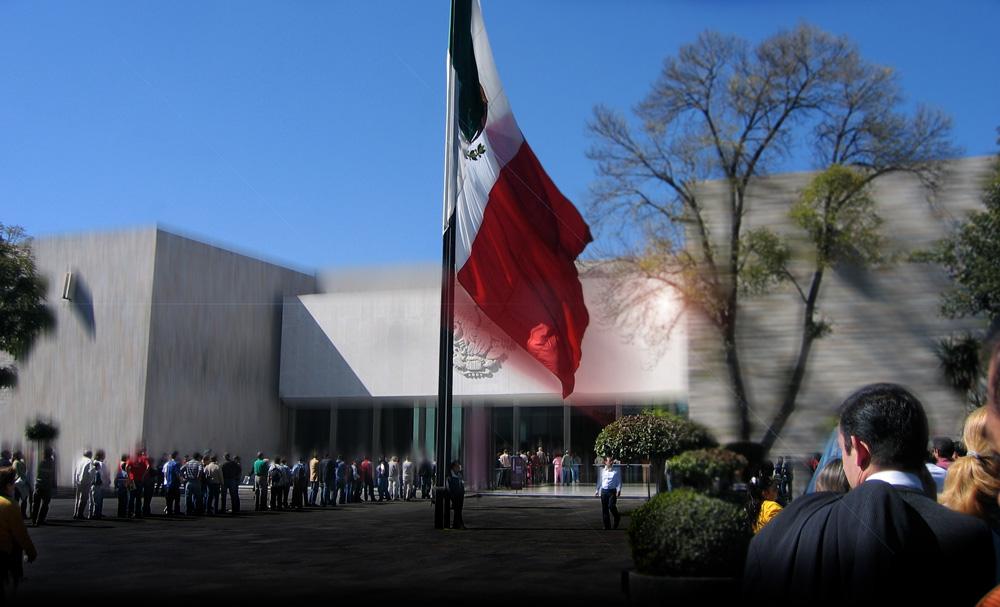 Museo_Antropologia_Mexico_001
