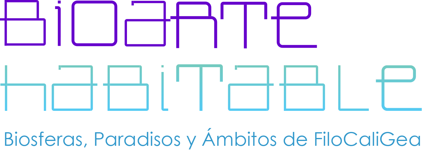 bioartehabitable_paradisos
