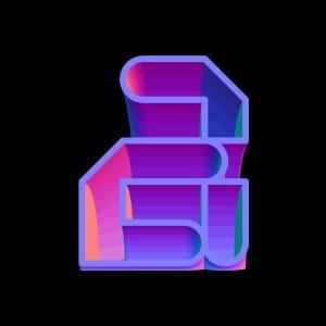 caracteres_tipograficos_virtuales
