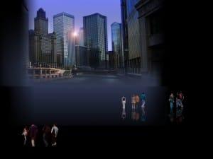 Chicago / Estados Unidos de América