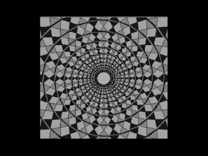 Cruces y Espirales