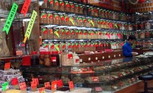 del_mercado