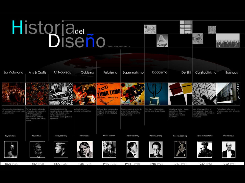 diseno_de_informacion