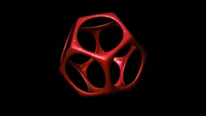 dodecahedron_soft