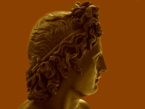 fisonomias_grecolatinas