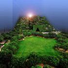 fukuoka,_ministerio_con_parque_piramidal