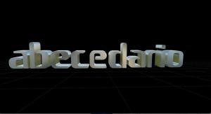 gramapoetica_3d_abecedario