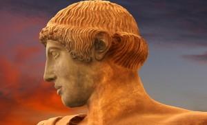 greco_romano