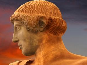 Greco Romano