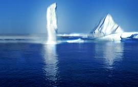 icebergs_08