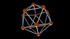 icosahedron_correlaciones