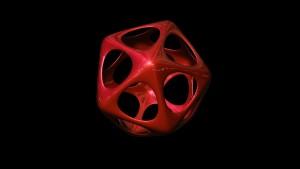 icosahedron_soft