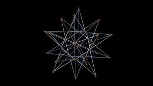 icosahedron_spiky_correlaciones