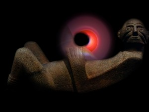 Kronoscopia Astronomos – Chacmol