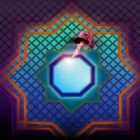 mosaicos_islamicos