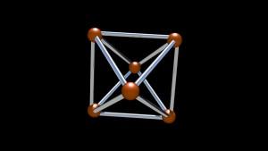 octahedron_correlaciones
