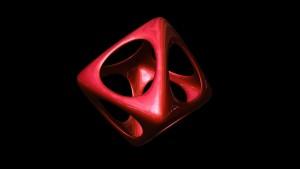 octahedron_soft