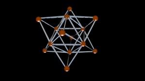 octahedron_spiky_correlaciones