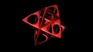 octahedron_spiky_soft