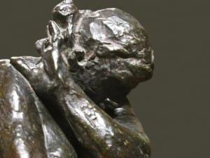 Orsay en el Munal