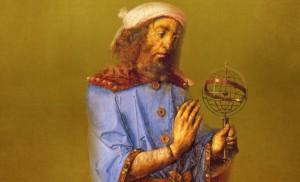 ptolomeo_ptolomeo,_astronomia_ancestral