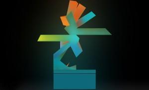roberto_real_de_leon_1976_escultura