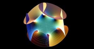 symmetric_k_noid