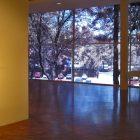 visita_al_museo_de_arte_moderno