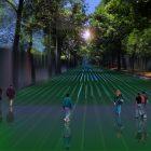 Ámbitos Verdes Armonización ecológica de funciones