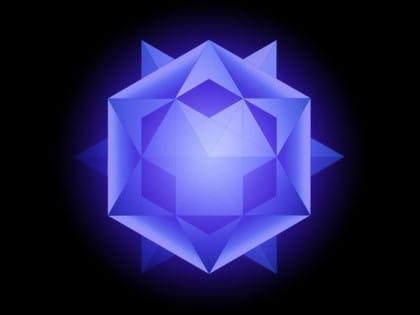 Hexagramas