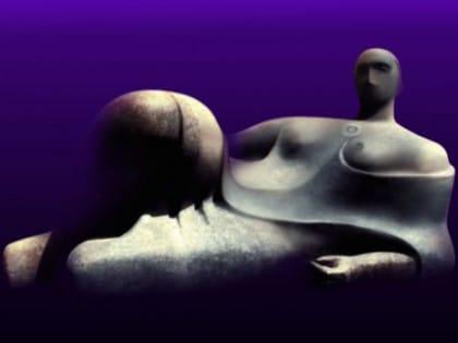 Paráfrasis – Henry Moore