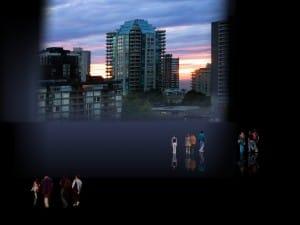 Vancouver / Canadá