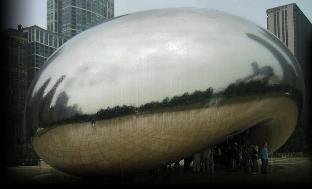 CHICAGO__236