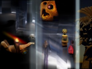 Diez museos virtuales