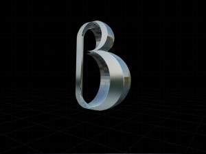 Grammapoética B