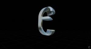Gramapoética - letra E_7901754450_o