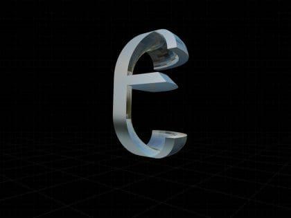 Grammapoética E