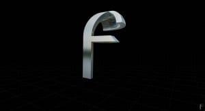 Gramapoética - letra F_7901805772_o