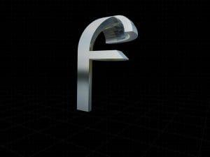 Grammapoética F