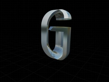 Grammapoética G